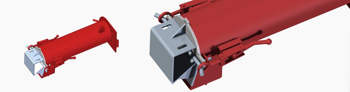 imagen-mezclador-3d-blaw-engineering